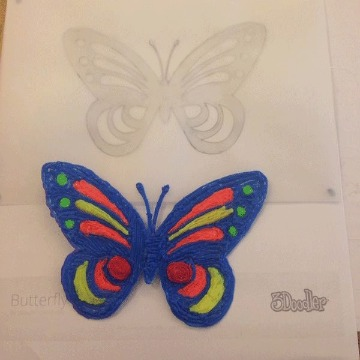 BUTTERFLY3_IMAGE