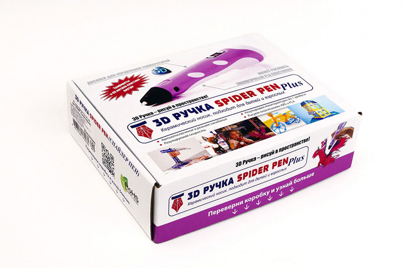 Spider Pen PLUS Box1.jpg